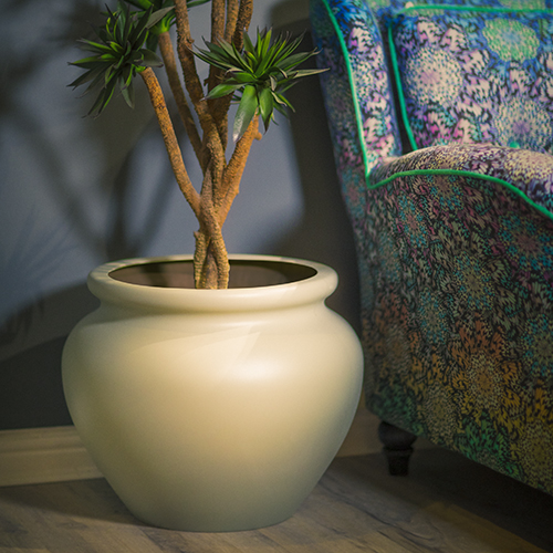 The Babylon Planter Range
